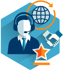 live chat agents 24x7